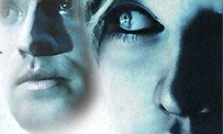 Until Dawn : trailer gamescom 2012