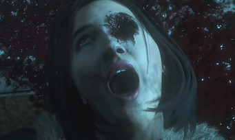 Until Dawn : finir le jeu en gardant vivant tous les persos, c'est possible !