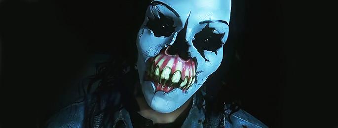 Until Dawn : on y a joué sur PS4 et on a flippé !