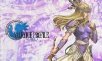 Valkyrie Profile 2 Silmeria