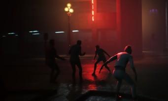 Vampire : The Masquerade - Bloodlines 2