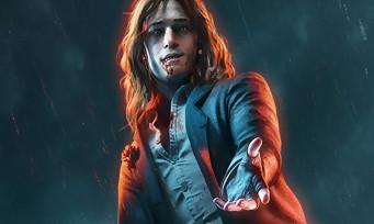 Vampire The Masquerade Bloodlines 2 : le jeu annoncé à la GDC 2019, des images et un 1er trailer