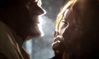Vampyr : le trailer de l'E3 2016 fuite sur la Toile