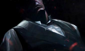 Vampyr : que vaut le nouveau jeu des créateurs de Life is Strange ?