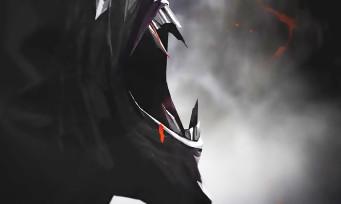 Vampyr : une nouvelle vidéo qui dévoile un scénario bien glauque