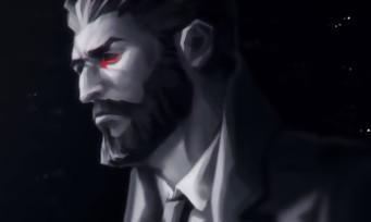Vampyr : les PNJ auront une vraie vie, un vrai passif