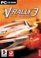 V-Rally 3