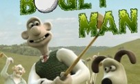 Wallace & Gromit's Grand Adventures - Episode 4 : The Bogey Man