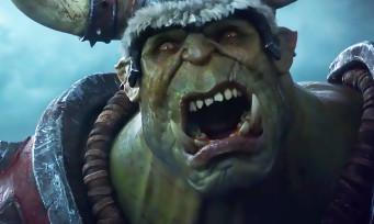 Warcraft 3 Reforged : une mauvaise nouvelle pour tous les fans