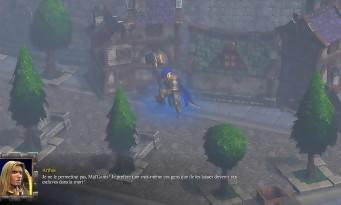 Warcraft III : Reforged