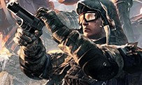 Warface : le trailer sur Xbox 360