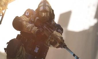Warface : découvrez le trailer de lancement explosif du jeu