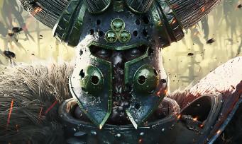 Warhammer Vermintide 2 : une date de sortie pour la version PS4