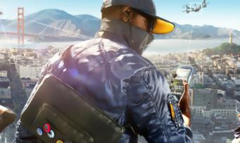 Watch Dogs Legion : suite aux rumeurs, Ubisoft confirme le jeu