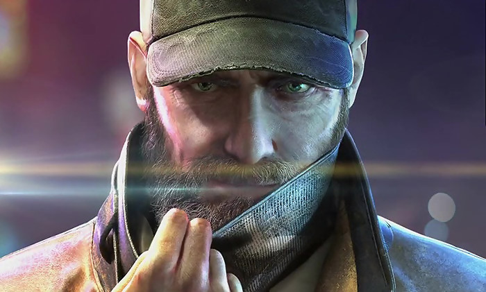 Watch Dogs Legion Two New Movies To Take A Look At Information On On Line Play And Post Launch Content Material