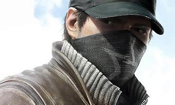 Watch Dogs : le mod de GTA 4