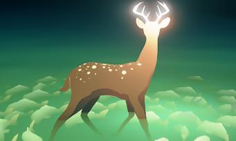 Way to the Woods : le jeu développé par un étudiant de 16 ans