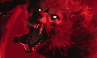 Werewolf The Apocalypse : le jeu daté sur Xbox Series X et PS5