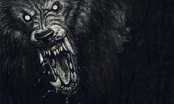 Werewolf The Apocalypse : Bigben récupère les droits d'édition du jeu