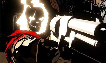 West of Dead : un premier trailer de gameplay pour ce shooter démoniaque avec Ron Perlman