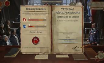 We.The Revolution
