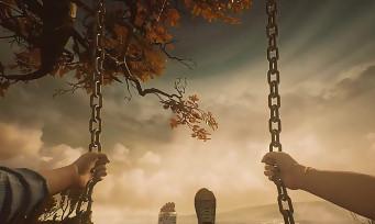 What Remains of Edith Finch est le prochain jeu gratuit de l'Epic Games Store