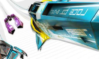PlayStation Plus : les nouveaux jeux annoncés dont un classique monstrueux