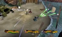 Wolf of The Battlefield : Commando 3