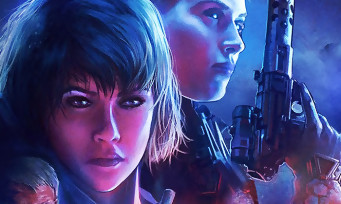 Wolfenstein Youngblood : un trailer de gameplay explosif !