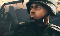 World in Conflict : Soviet Assault - Aerial Assault