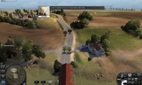 World in Conflict : Soviet Assault