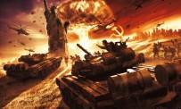 World in Conflict : Soviet Assault dat