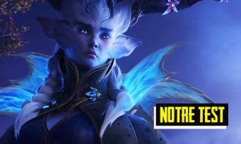 Test World of Warcraft Shadowlands : une extension qui fait le job, et qui le fait bien !