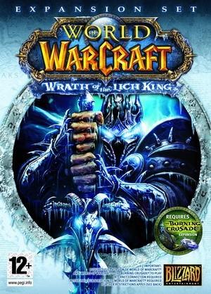 monde de Warcraft datant site gratuit Loi d'âge pour la datation en Californie