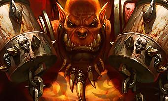 prix le plus bas réflexions sur mode de luxe World of Warcraft : des jetons pour acheter du temps de jeu