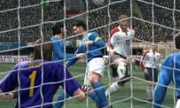World Soccer Winning Eleven 8 International