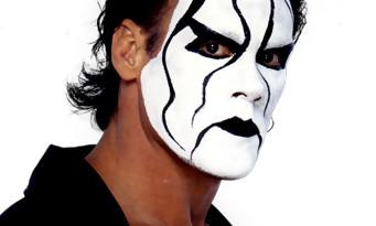 WWE 2K15 : trailer de Sting