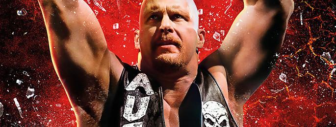 qui est actuellement datant de la WWE