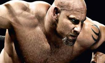 WWE 2K17 : découvre le trailer de lancement du jeu sur PC