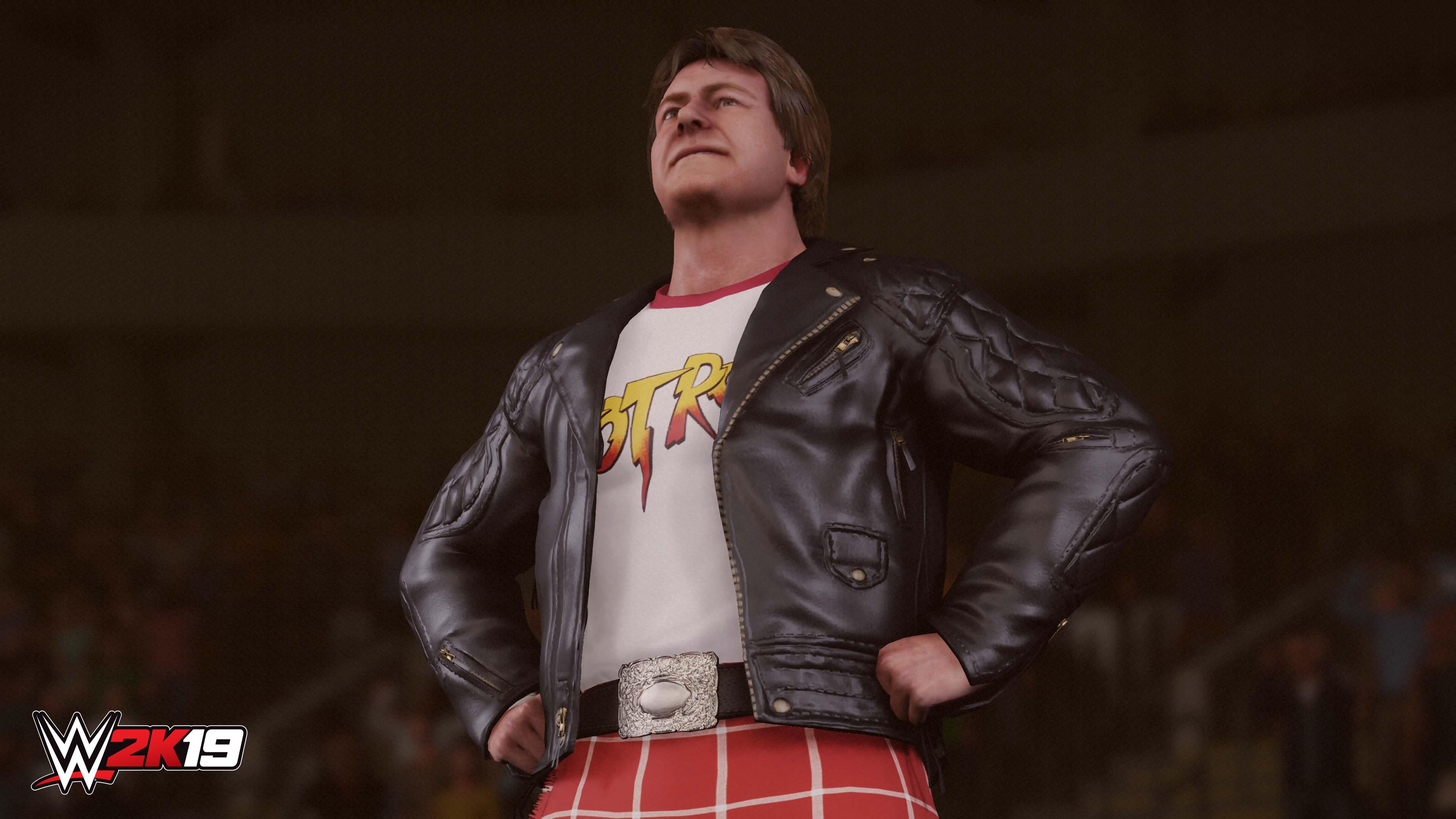 <b>WWE</b> <b>2K19</b> télécharger jeu pc gratuit - Jeuxx Gratuit