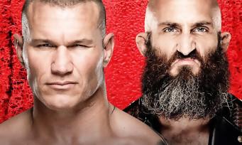 WWE 2K20 : un trailer de sortie avec Goldberg et Hulk Hogan