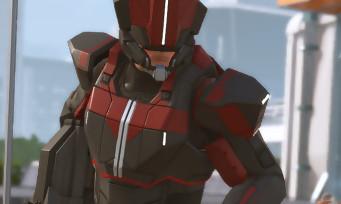 XCOM 2 : une nouvelle vidéo de gameplay