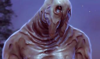 XCOM 2 : une nouvelle vidéo pour célébrer la sortie du jeu