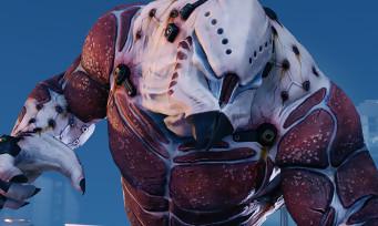 XCOM 2 : le jeu arrive enfin sur PS4 et Xbox One, la preuve en vidéo