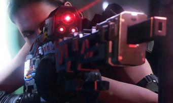 "XCOM 2 War of Chosen : le mode ""Opérations Héritage"" expliqué en vidéo"