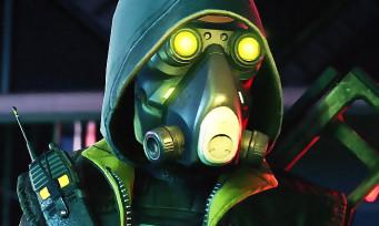"XCOM 2 : toutes les infos sur le DLC ""War of the Chosen"""