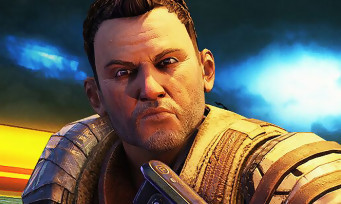 XCOM 2 War of the Chosen : tous les détails sur le pack Héritage Tactique