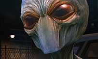 XCOM Enemy Unknown : trailer