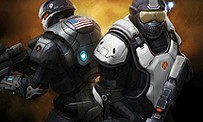 XCOM Enemy Unknown : trailer de gameplay