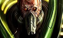 XCOM Enemy Unknown : tous les DLC gratuits